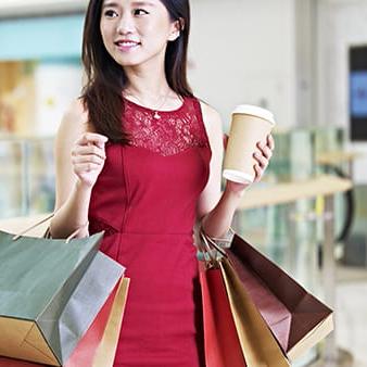 """実店舗販売だけでなく、<br class=""""pc_only"""">オンラインの販路も開拓したい"""