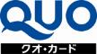 logo quo