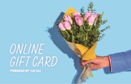 card image01