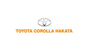 トヨタカローラ博多株式会社